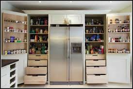 Spice Rack Pantry Door Pantry Wall Spice Rack Pantry Home Design Ideas 9g1nypvx5x