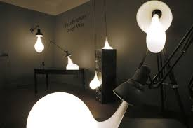 Creative Lighting Ideas 30 Truly Creative Ways To Light Up Your Home Hongkiat