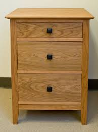 nightstands the joinery portland oregon
