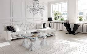 esstisch sofa charmant esstisch sofa modern und beste ideen für 1393832242
