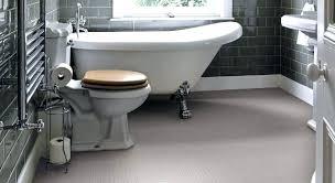 non slip bathroom flooring ideas non slip bathroom flooring ideas anti slip bathroom flooring