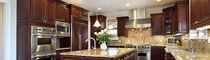 kitchen design newport news va sunrise kitchen bath remodeling newport news va us 23601