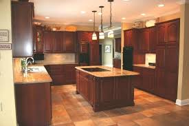 basement kitchens ideas basement kitchen ideas financeissues info
