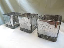 Small Square Vases Vases Astounding Large Square Glass Vases Large Square Clear