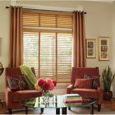 A To Z Blinds Eddie Z U0027s Blinds U0026 Drapery 78 Photos U0026 49 Reviews Interior