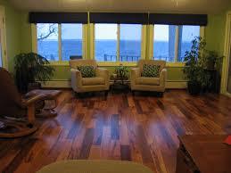 koa wood flooring reviews flooring designs