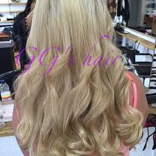 gg hair extensions 26 best beauty works hair extensions images on beauty