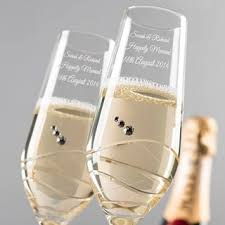 wedding gofts wedding gifts present ideas gettingpersonal co uk
