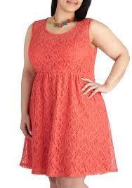 coral plus size bridesmaid dresses coral bridesmaid dresses plus size fashion style