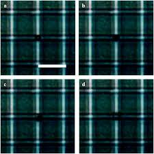 on chip electromagnetic tweezers u2013 3 dimensional particle