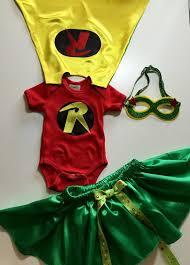 Infant Robin Costume 26 Angel Costume Images Angel Costumes Bra