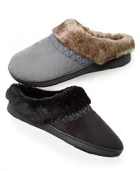 Bedroom Shoes For Womens Slippers Amazon Womens Bedroom Shoes House Kmart Best For Hardwood
