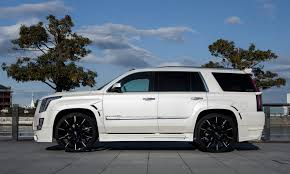 future cadillac escalade lexani wheels the leader in custom luxury wheels black and