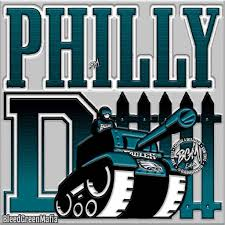 Philadelphia Eagles Memes - eaglesnation bleedgreenmafia bgmedits philadelphiaeagles memes