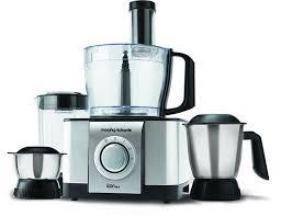 amazon kitchen appliances kitchen appliances shoppingandcoupon com