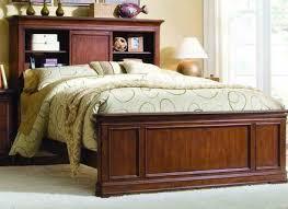 Dog Bed Nightstand Wood Dog Beds Korrectkritterscom