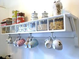 kitchen cupboard storage ideas diy kitchen storage smart diy kitchen storage ideas