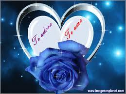 imagenes gif de amor nuevas gif de amor con movimiento buscar con google maricela