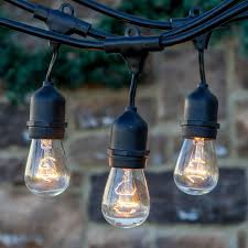 heavy duty outdoor string lights 13 best party lights images on pinterest light chain light