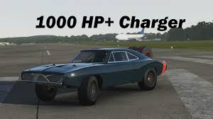 fast and furious dodge charger specs power no handling 1968 dodge charger fast furious