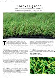 synthetic grass wholesale adelaide grass wholesalers turf supplies