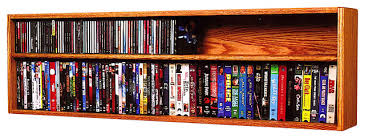 latest vhs storage cabinet cd dvd vhs storage cabinet cabinets