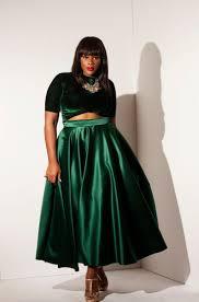 281 best christmas fashion plus size edition images on pinterest