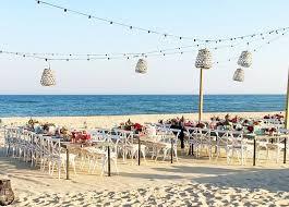 Hamptons Wedding Venues The Best Wedding Venues In The Hamptons Purewow