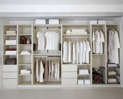 Emejing Home Interior Wardrobe Design Interior Design