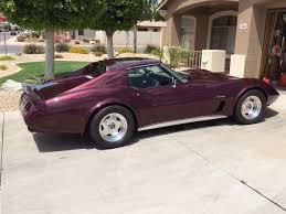 best c3 corvette best shocks for lowered c3 corvetteforum chevrolet corvette