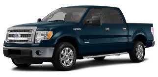 nissan frontier lowered amazon com 2013 nissan frontier reviews images and specs vehicles