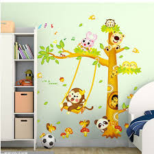 Decoration For Kids Room by Search On Aliexpress Com By Image