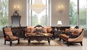 Living Room Furniture Collection Luxury Living Room Furniture Collection