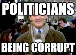Bill Murray Groundhog Day Meme - politicians groundhog day bill murray meme on memegen