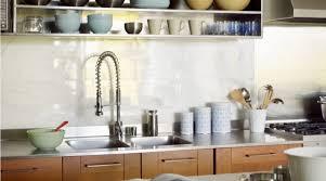 Design Interior Kitchen Freshome Interior Design Ideas Home Decorating Photos And