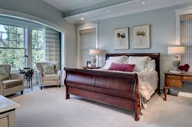 Houzz Bedrooms Traditional - houzz home design decorating and remodeling ideas and