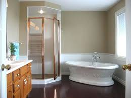 Bathroom Remodel Ideas On A Budget Bathroom Ideas On A Budget Higrand Co