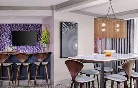 Mandalay Bay In Room Dining by Mandalay Bay Resort U0026 Casino Las Vegas Lasvegasjaunt Com