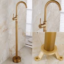 Bathtubs Faucets Culina Semi Professional Kitchen Faucet Kitchen Faucets Faucet