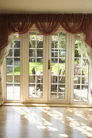 home design french doors with windows that open window french door