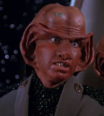 Oldest Actors Still Living by Ferengi Memory Alpha Fandom Powered By Wikia