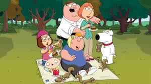 family guy thanksgiving episode family guy netflix