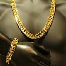 cuban link bracelet men images Miami cuban link bracelet fresh lovely cool gold chains for men jpg