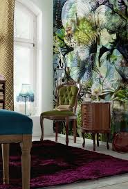 House Murals by 89 Best Komar Images On Pinterest Wall Murals Home Fashion And