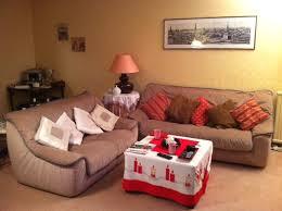canapé annemasse 50 génial fauteuil occasion avec salon cuir 3 places photos