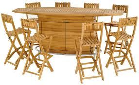table de cuisine pliante avec chaises table de cuisine pliante avec chaises intégrées chaise idées de