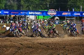 ama lucas oil motocross 170208 2017 rocky mountain atv mc ama amateur national motocross