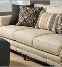 best furniture black friday deals hank u0027s furniture black friday deals 2016