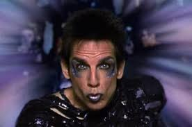 zoolander headband 23 things you never noticed in zoolander