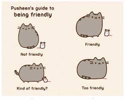i am pusheen the cat claire belton 8601404318603 amazon com books